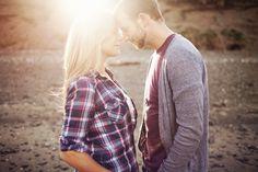 Sean Flanigan Photography, sun flare, engagement