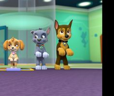 Paw Patrol Pups, Cake Logo, All Pictures, Pikachu, Lego, Anime, Ice Cream, Fictional Characters, Furry Art