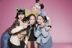 Otp, Yg Ent, Rose Park, Lisa S, Ji Soo, Blackpink Photos, Park Chaeyoung, The Girl Who, Kpop Groups