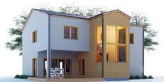 affordable-homes_001_house_plan_ch383.jpg