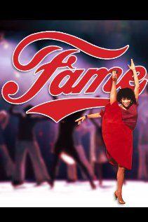 Fame (TV Series 1982–1987)