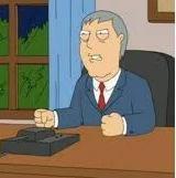 Bill_confused