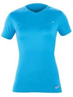 Acquista MTB Shirt wmn Dakine Code Jersey SS Women
