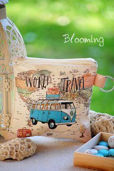 Baptism Ideas, Christening, Bloom, Diy, Travel, Wedding, Viajes, Bricolage, Do It Yourself