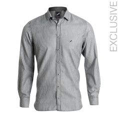 Shop shirts for men from Jumia Egypt for best prices in the market Mens Shirts Online, Men's Shirts, Shirt Shop, Egypt, Oxford, Stripes, Man Shop, Shirt Dress, Mens Fashion