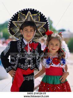 mexico boy costume - Google Search