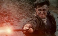 """Biology major Andrea Klenotiz sent """"Harry Potter"""" creator JK Rowling a six-page report proving the wizarding gene is dominant."""