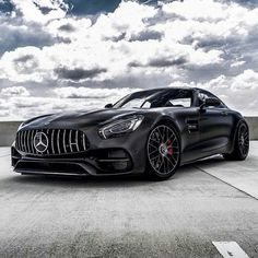 I shouldn't have driven home from the bar last night—especially since I walked. I shouldn't have driven home from the bar last night—especially since I walked there - Mercedes-AMG GTc Mercedes Benz Amg, Benz S, Mercedes 2018, Supercars, Bmw Supercar, Mercedez Benz, Top Luxury Cars, Koenigsegg, Sport Cars