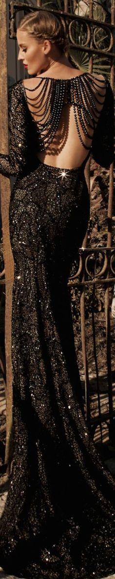 me ! dress, dress image, fashion, image, moda, photo, picture, black dress…