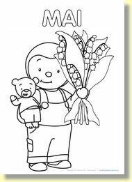 4 Kids, Diy For Kids, Crafts For Kids, 1. Mai, Teaching French, Preschool, Snoopy, Bullet Journal, Halloween