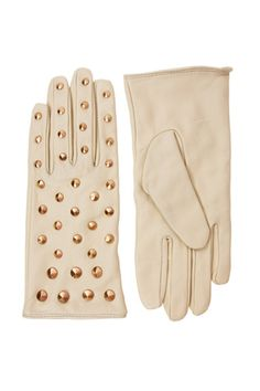 asos-gloves-60