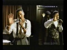 ▶ After Seven - Baby I m For Real - YouTube
