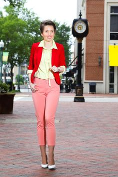street chic - hampton roads