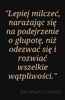 Zobacz zdjęcie opisy Funny Quotes, Life Quotes, My Motto, Humor, Some Words, Inspire Me, Quotations, Texts, Poems