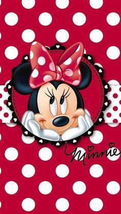 Disney Mickey Mouse, Mickey Mouse E Amigos, Retro Disney, Mickey Mouse And Friends, Minnie Mouse Party, Disney Love, Disney Art, Wallpaper Do Mickey Mouse, Disney Phone Wallpaper