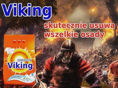 Very Funny Memes, Smile Everyday, History Memes, I Cant Even, Best Memes, Cyberpunk, Vikings, Jokes, Lol