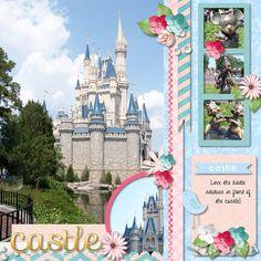 Disney_2011_-_Page_0311
