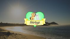 Handcrafted by GoldBanana. Shirley's Purrfect Pet Sitting picked this logo out of 149 designs submitted by 14 designers. Logo Design, Graphic Design, Pet Sitting, Designers, Pets, Logos, Creative, Animals And Pets, Pet Care