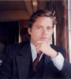 Just because I can't believe this is Zach Galifianakis. whaaaa?