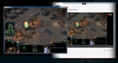 How XSplit is making gameplay broadcasting easier with its latest product