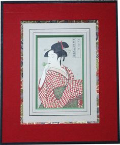 Frame It, Frame Shop, Art Watercolour, Iris Folding, Hand Coloring, Picture Frames, Origami, Decoration, Pictures