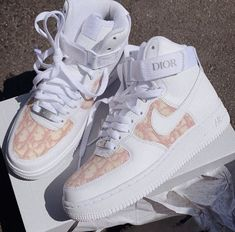 Hype Shoes, Buy Shoes, Me Too Shoes, Women's Shoes, Aldo Shoes, Shoes Style, Jordan Shoes Girls, Girls Shoes, Ladies Shoes