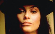 Iconic 1980s R&B funk singer-songwriter Vanity (born Denise Matthews) from pop group Vanity 6 passed away from kidney disease at the age of 57. News broke on social media during the Grammy Awards'…