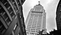 Cultura, história e turismo de graça em São Paulo