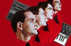 Kraftwerk's show in Buenos Aires is back on