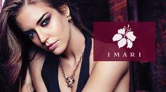 The Newest Edition to the Imari Collection. Deodorant, Avon Perfume, Vanilla Orchid, Fragrance Lotion, Avon Representative, Body Spray, Shower Gel, Body Lotion, Bath And Body
