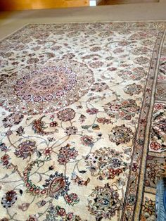 Bohemian Rug, Lounge, Rugs, Home Decor, Airport Lounge, Farmhouse Rugs, Decoration Home, Room Decor, Carpets
