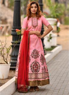 66f44b55de Party Wear Gowns Online, Party Wear Dresses, Sabyasachi Designer, Trendy  Suits, Stylish