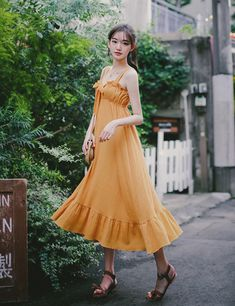milkcocoa Face Angles, Backdrops, Backdrop Ideas, Beautiful Asian Girls, Blouses For Women, Chinese, Japanese, Outfits, Dresses