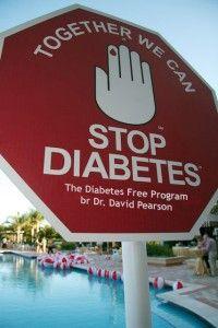 halki diabetes remedy customer reviews