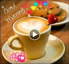 Good Morning Saturday Images, Happy Weekend Images, Good Morning Coffee Gif, Good Morning Happy Friday, Good Morning Quotes For Him, Good Morning Texts, Good Morning Everyone, Good Morning Greetings, Good Morning Good Night
