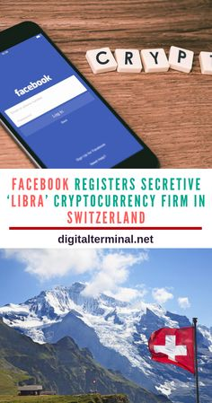Facebook is going to be a big player in cryptocurrency, blockchain, and fintech very soon. It is undoubtedly clear that journalists, investors and traders are excited to see how it rolls. Nonetheless, the Libra Networks is a big leap by Facebook in this genre technology. | #cryptocurrency #crypto #cryptocurrencies #cryptoexchange #cryptomining #blockchain #bitcoin #bitcoinmining #ethereum #ripple #money #forex #cryptonews #btc #digitalterminal About Facebook, Money Trading, Crypto Mining, Open Letter, Crypto Currencies, Bitcoin Mining, Investors, Social Networks