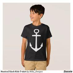 For cute little sailors. Buy it on Zazzle.