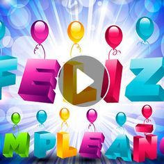 fuvkinlife - 0 results for holiday party Happy Birthday Song Download, Happy Birthday Wishes Song, Birthday Wishes Flowers, Happy Birthday Video, Happy Birthday Signs, Birthday Wishes And Images, Happy Birthday Pictures, Happy Birthday Balloons, Happy Birthday Messages