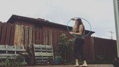 #ichoopers #iccommunity #infinitecircles #headyhandmades #scatteredflow #hooplah #hoops #hoopspam #hoopersofinstagram #hooplife #hoopdance #flow #freshasfuck by _karuuna_