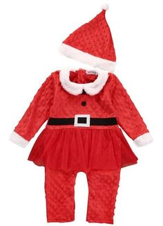 96c14cf14 10 Best Christmas Jammas! images
