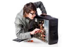 Top 10 Tips And Tricks For Maintenance Of Your Computer