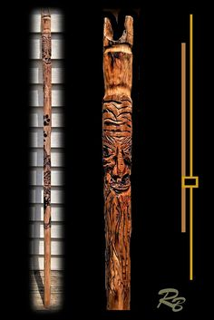 thumb stick Hiking Staff, Men Hiking, Wood Hiking Stick, Five Year Anniversary Gift, Wood Burn Designs, Hiking Accessories, American Flag Eagle, Tree Of Life Art, What Image