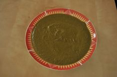 Tejfölös sóskafőzelék Recept képpel - Mindmegette.hu - Receptek Pie Dish, Dishes, Desserts, Food, Tailgate Desserts, Plate, Deserts, Meal, Tablewares
