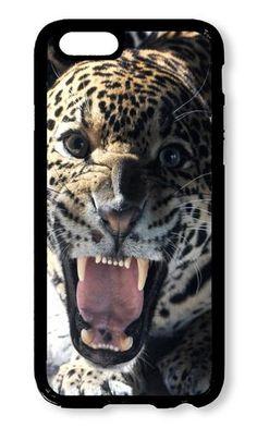 Cunghe Art Custom Designed Black PC Hard Phone Cover Case For iPhone 6 4.7 Inch With Big Cat Jaguar Grin Phone Case https://www.amazon.com/Cunghe-Art-Custom-Designed-iPhone/dp/B0166NFF0O/ref=sr_1_1200?s=wireless&srs=13614167011&ie=UTF8&qid=1469677810&sr=1-1200&keywords=iphone+6 https://www.amazon.com/s/ref=sr_pg_50?srs=13614167011&fst=as%3Aoff&rh=n%3A2335752011%2Ck%3Aiphone+6&page=50&keywords=iphone+6&ie=UTF8&qid=1469677331&lo=none