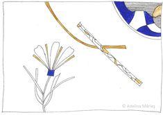 decoratiuni interioare apartamente – Adelina Mărieş – design Arrow Necklace, Design, Jewelry, Jewlery, Jewerly, Schmuck, Jewels, Jewelery