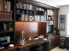 custom-closet-systems-traditional-home-office-107656.jpg (640×480)