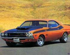 dodge challenger | Dodge Challenger 2009, 1970 la inspiración. |