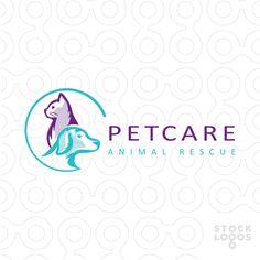 Animal petcare adoption veterinarian hospital