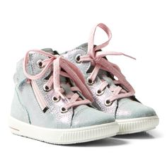 Superfit Moppy Sneakers Agave Combi Agave Combi - 1
