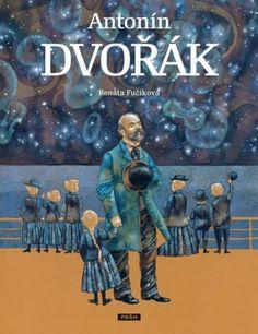 Rusalka, Anton, School Projects, Big Kids, Middle School, Illustrators, Good Books, Homeschool, Movie Posters